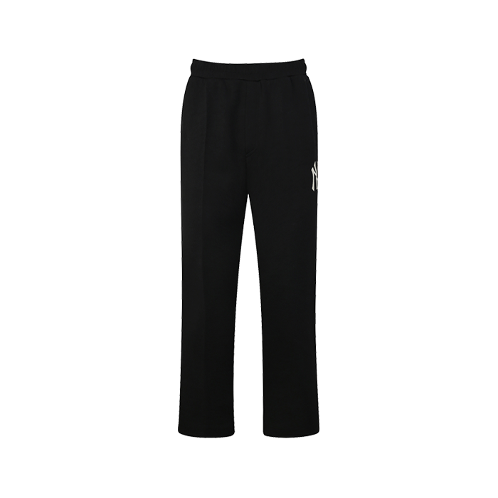 NEW YORK YANKEES COOPERS ETHNIC TRAINING PANTS