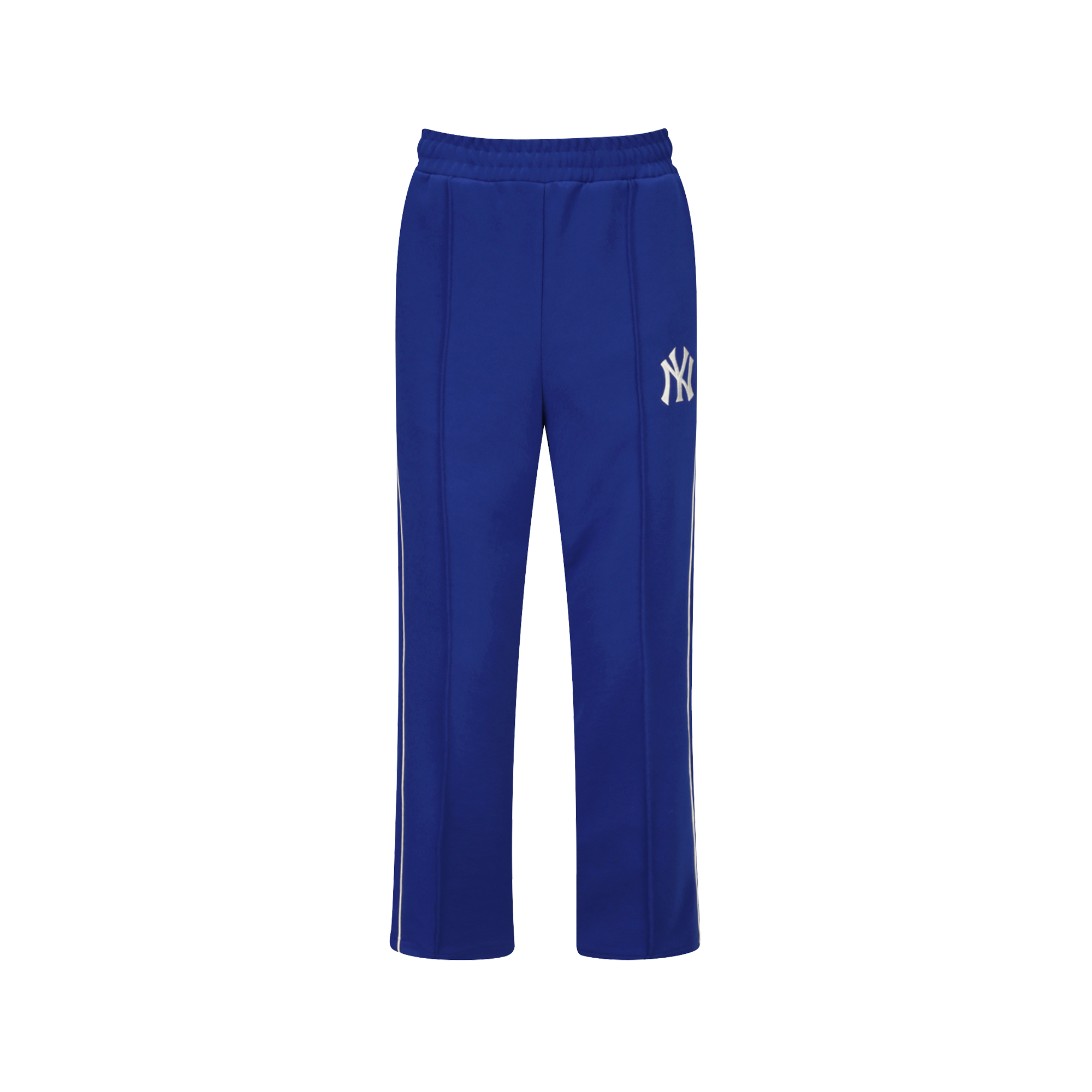 NEW YORK YANKEES WINNERS ANIMAL TRAINING PANTS
