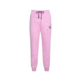 NEW YORK YANKEES LUCKY PIG TRAINING PANTS