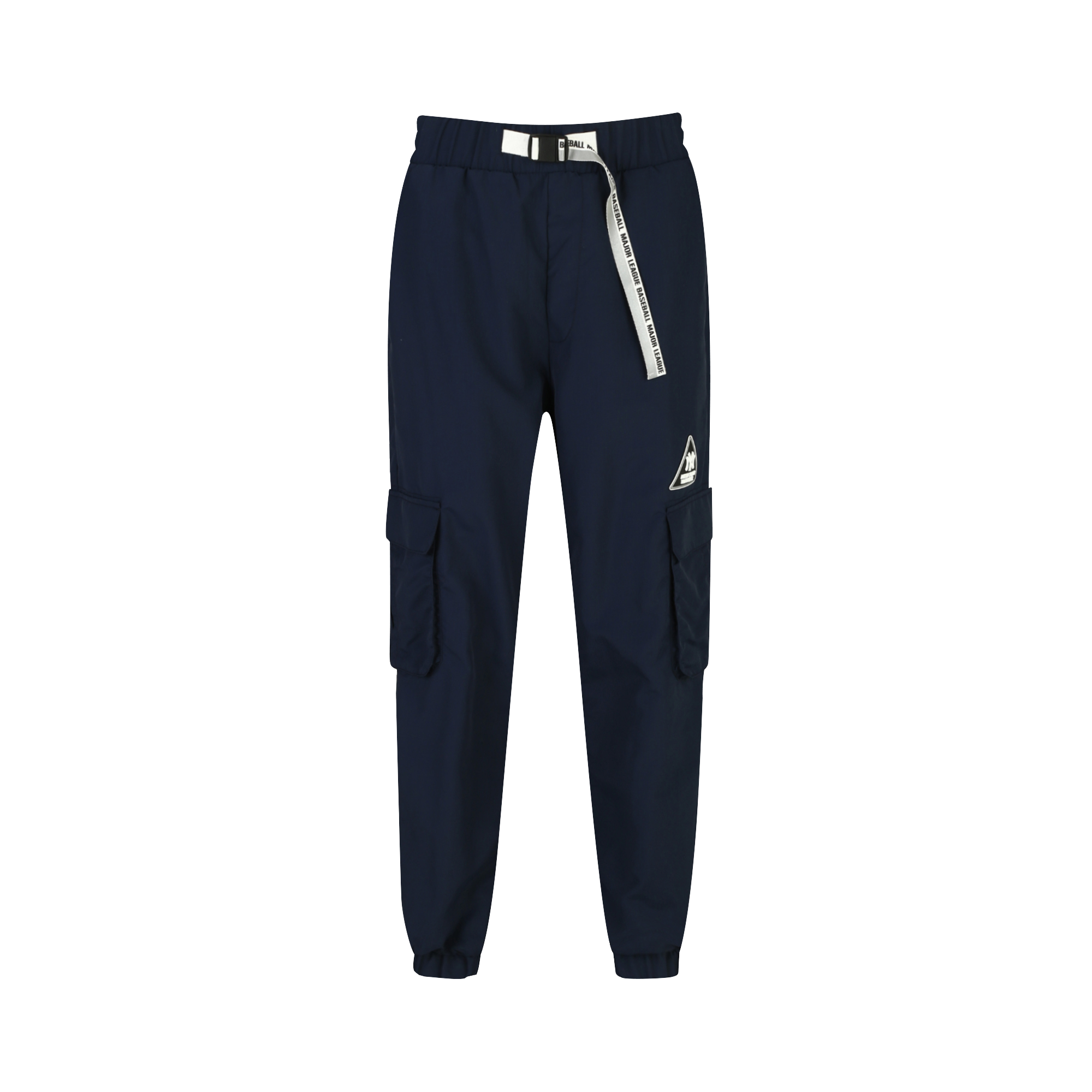 NEW YORK YANKEES DUGOUT STREET TRAINING PANTS