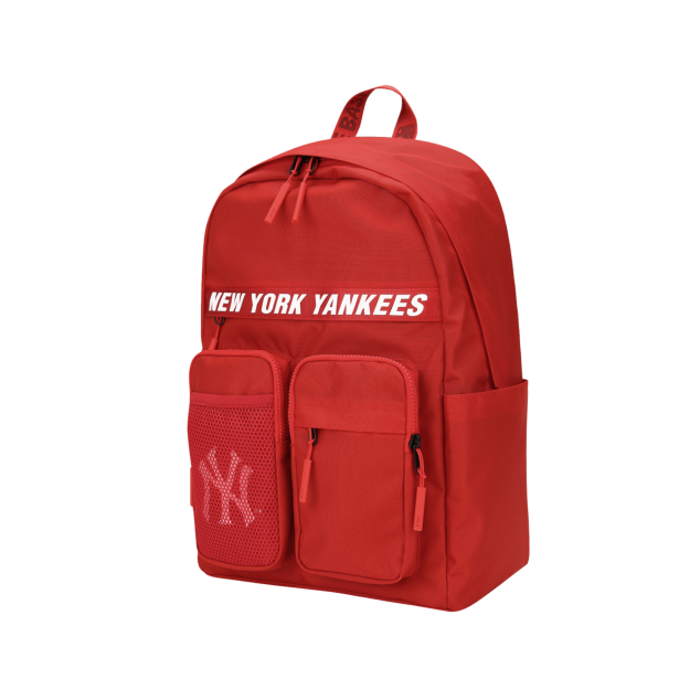 NEW YORK YANKEES ZEST BACKPACK