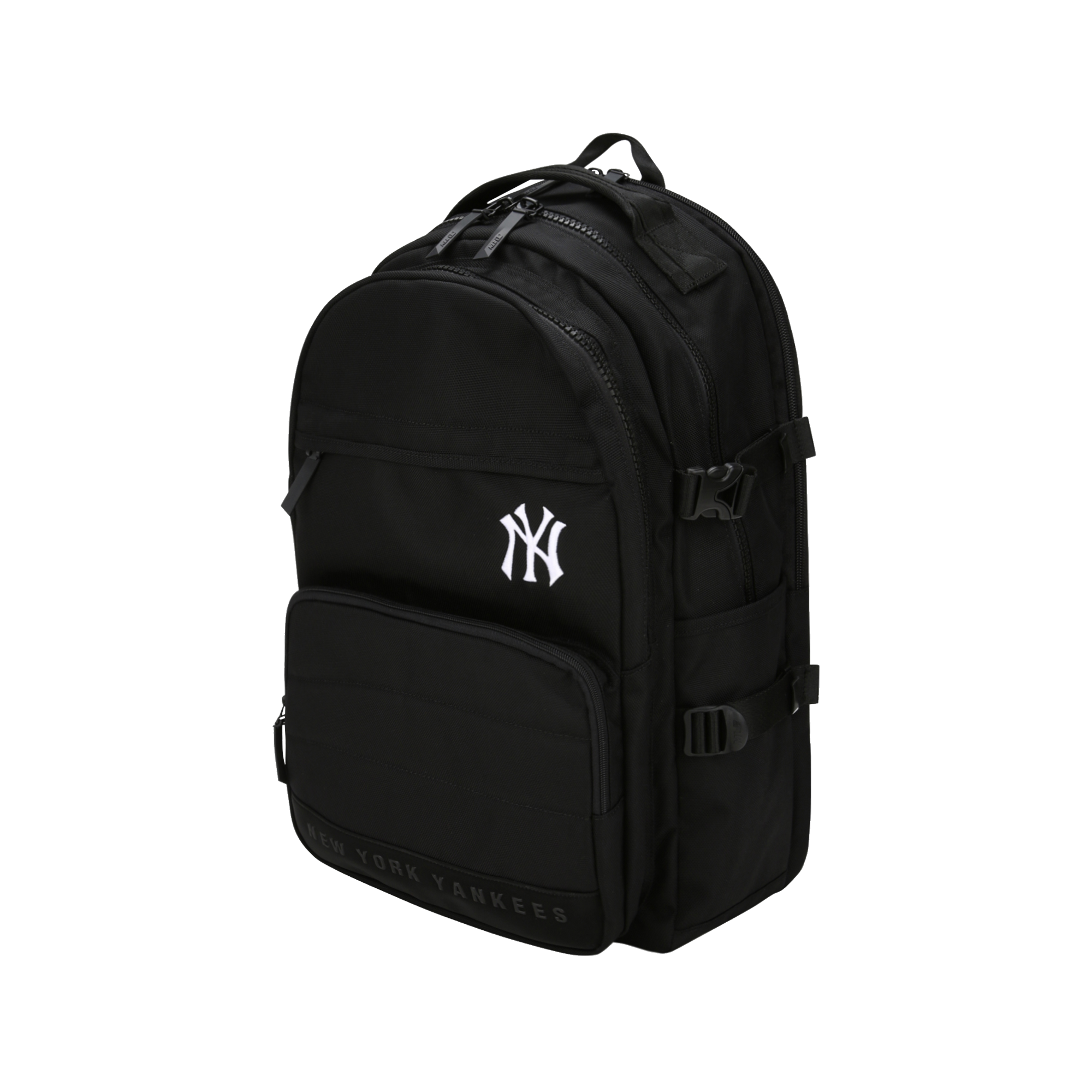 NEW YORK YANKEES SUPERNOVA BACKPACK