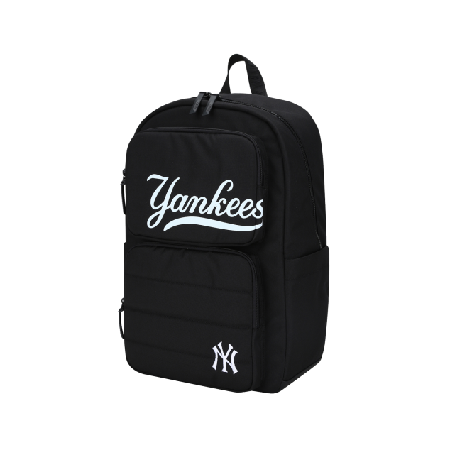 NEW YORK YANKEES PROTECTOR BACKPACK