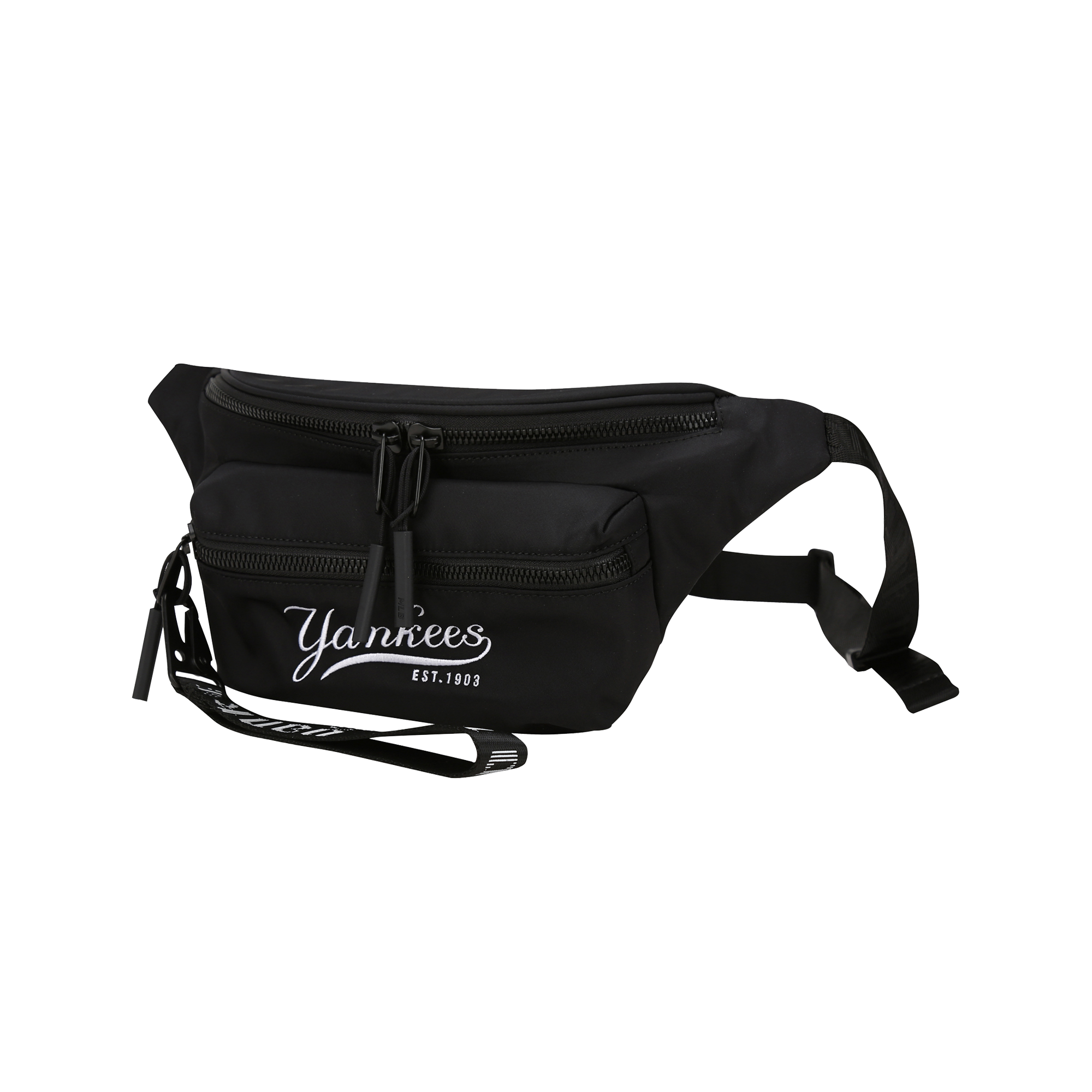 NEW YORK YANKEES ACE WAIST BAG