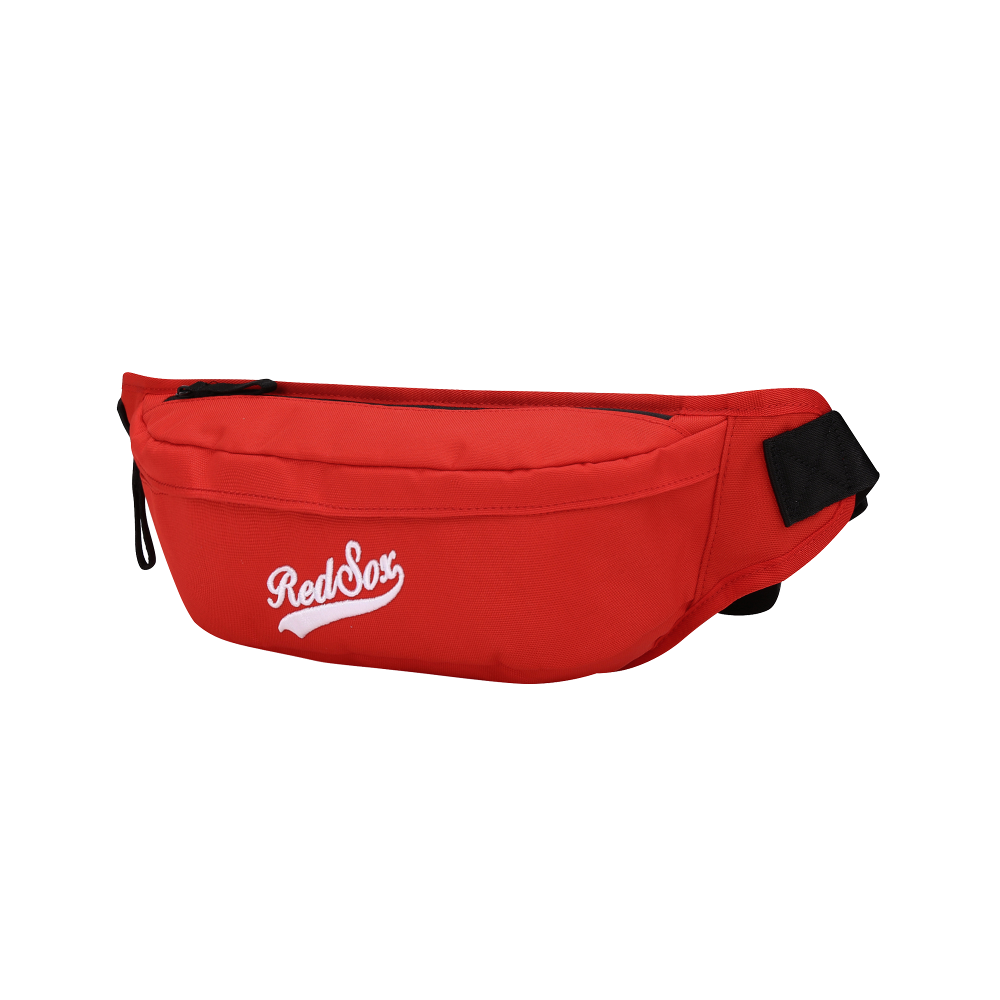 BOSTON RED SOX ORIGIN HIP SAC