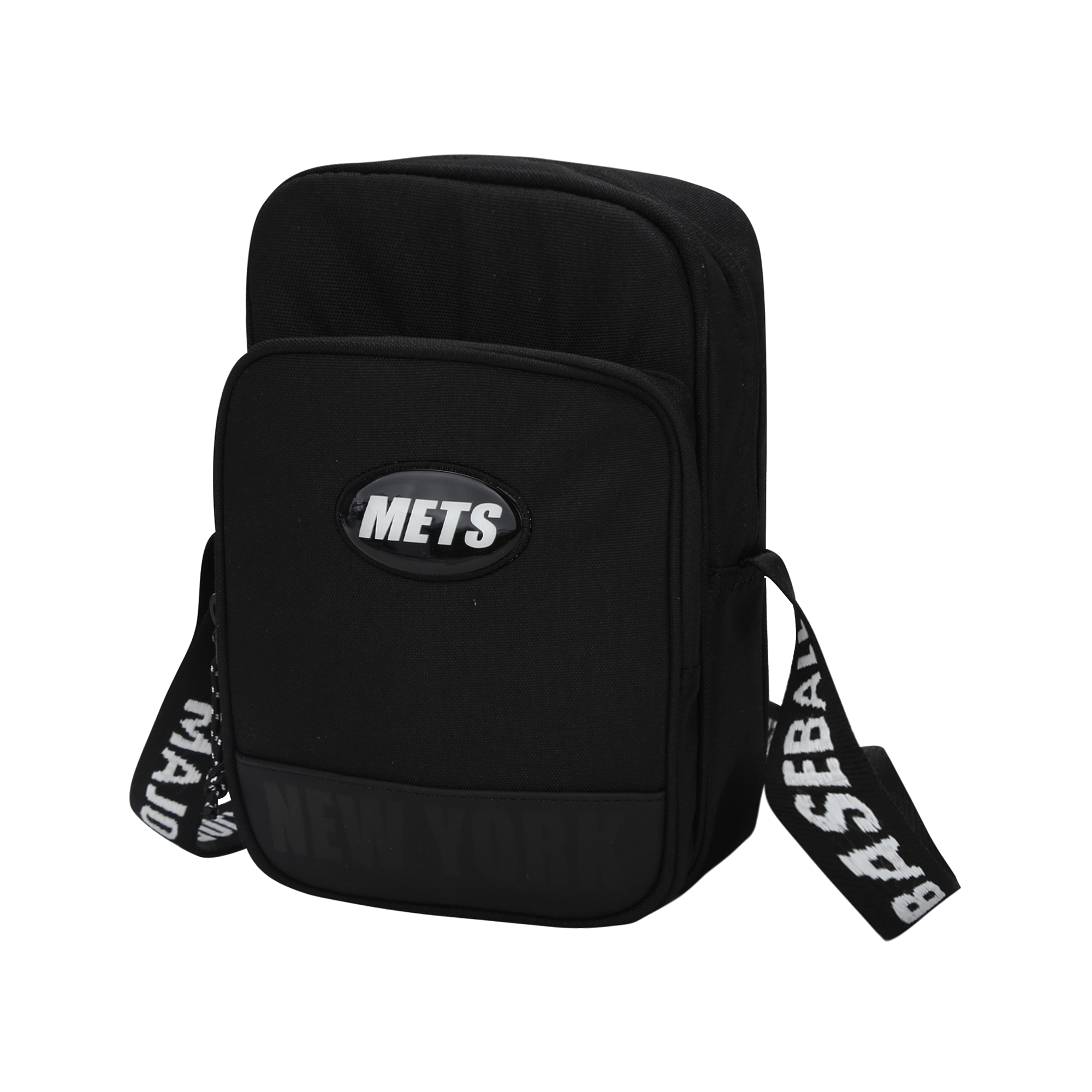 NEW YORK METS BOOM BOOM CROSS BAG