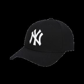 7cdc3ca7c82e38 12 NEW YORK YANKEES CAPTAIN ADJUSTABLE CAP