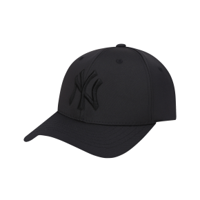 a559cb9f2c52f 06 NEW YORK YANKEES SHADOW CURVED CAP