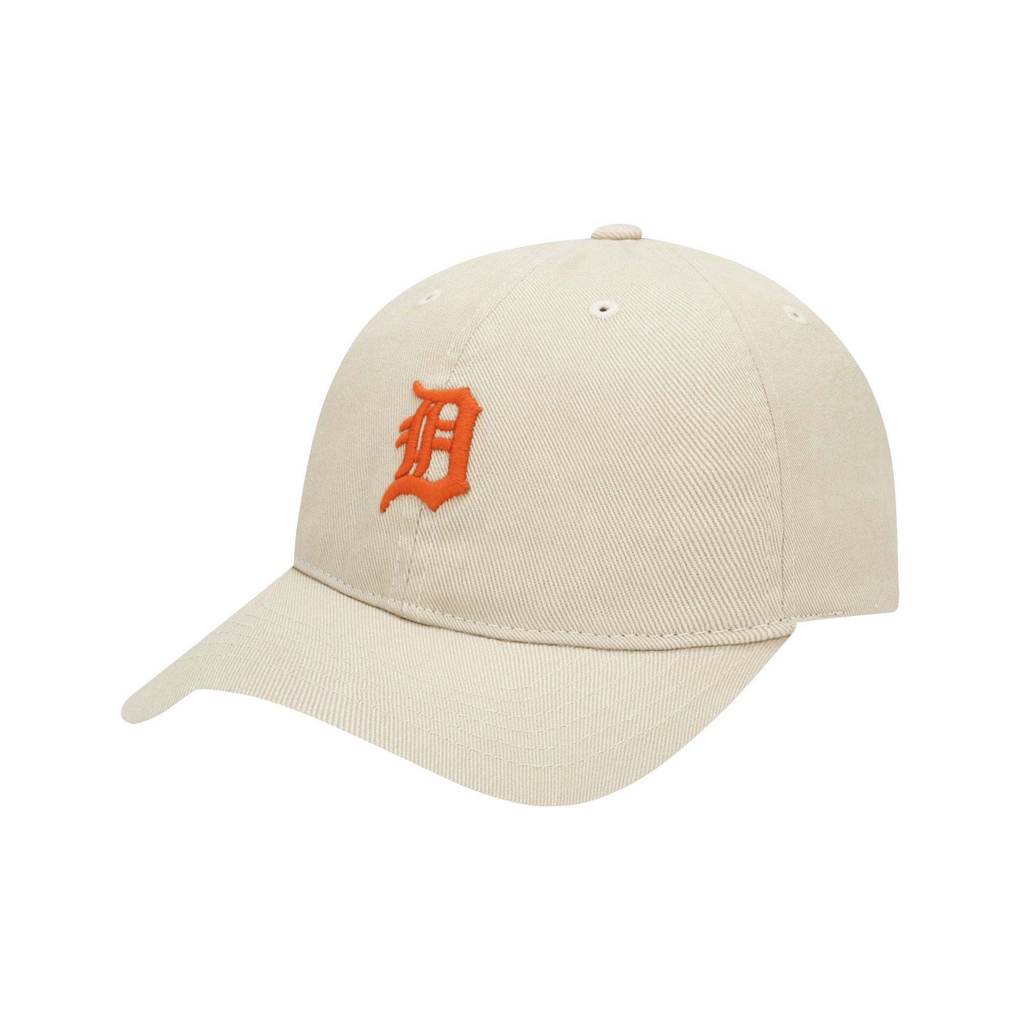 DETROIT TIGERS SLUGGER BALL CAP
