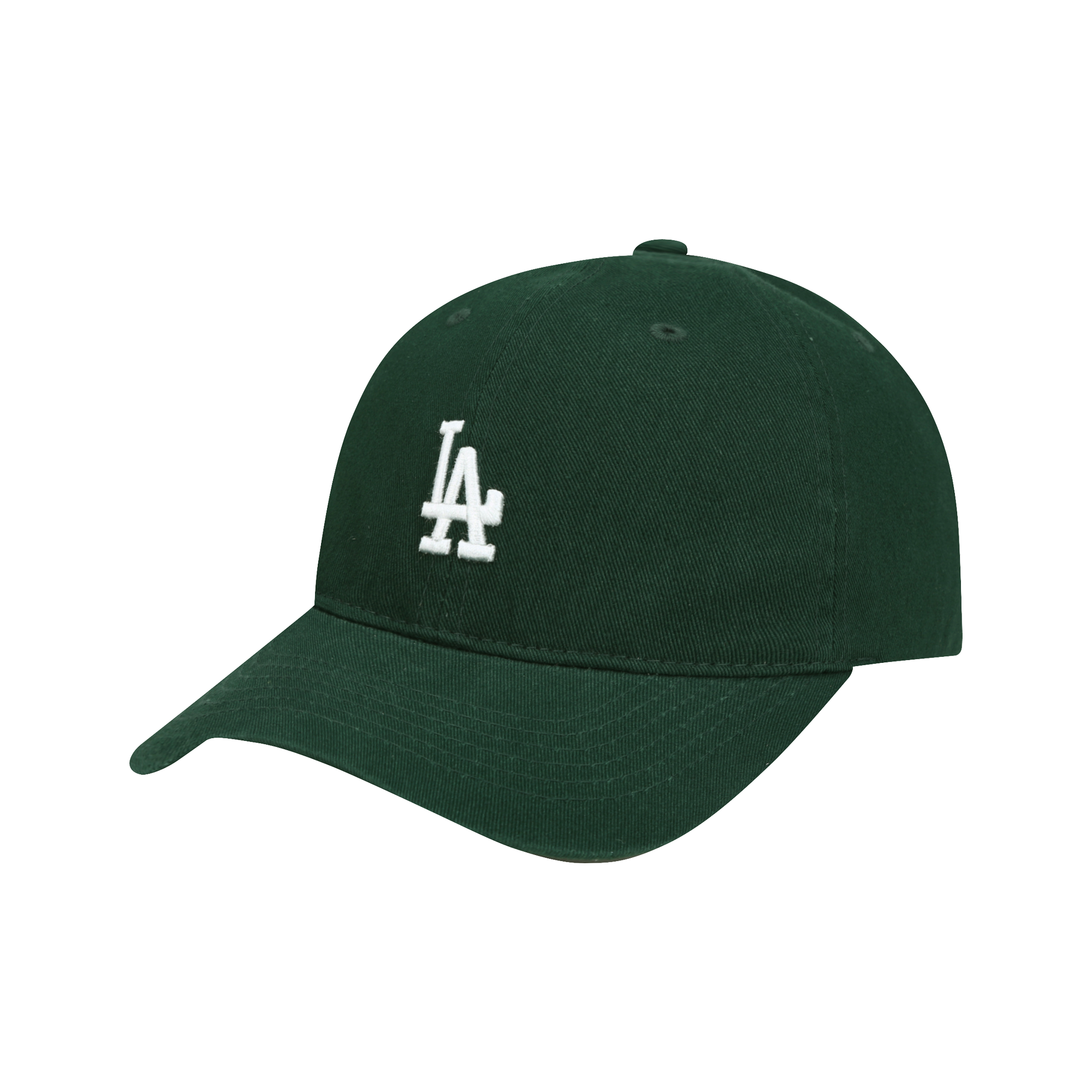 LA DODGERS ROOKIE BALL CAP