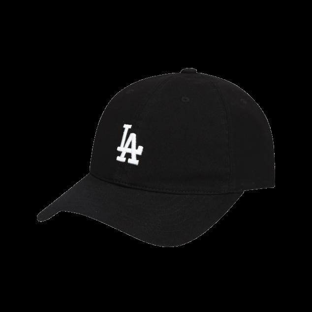 LA DODGERS ROOKIE BALL CAP
