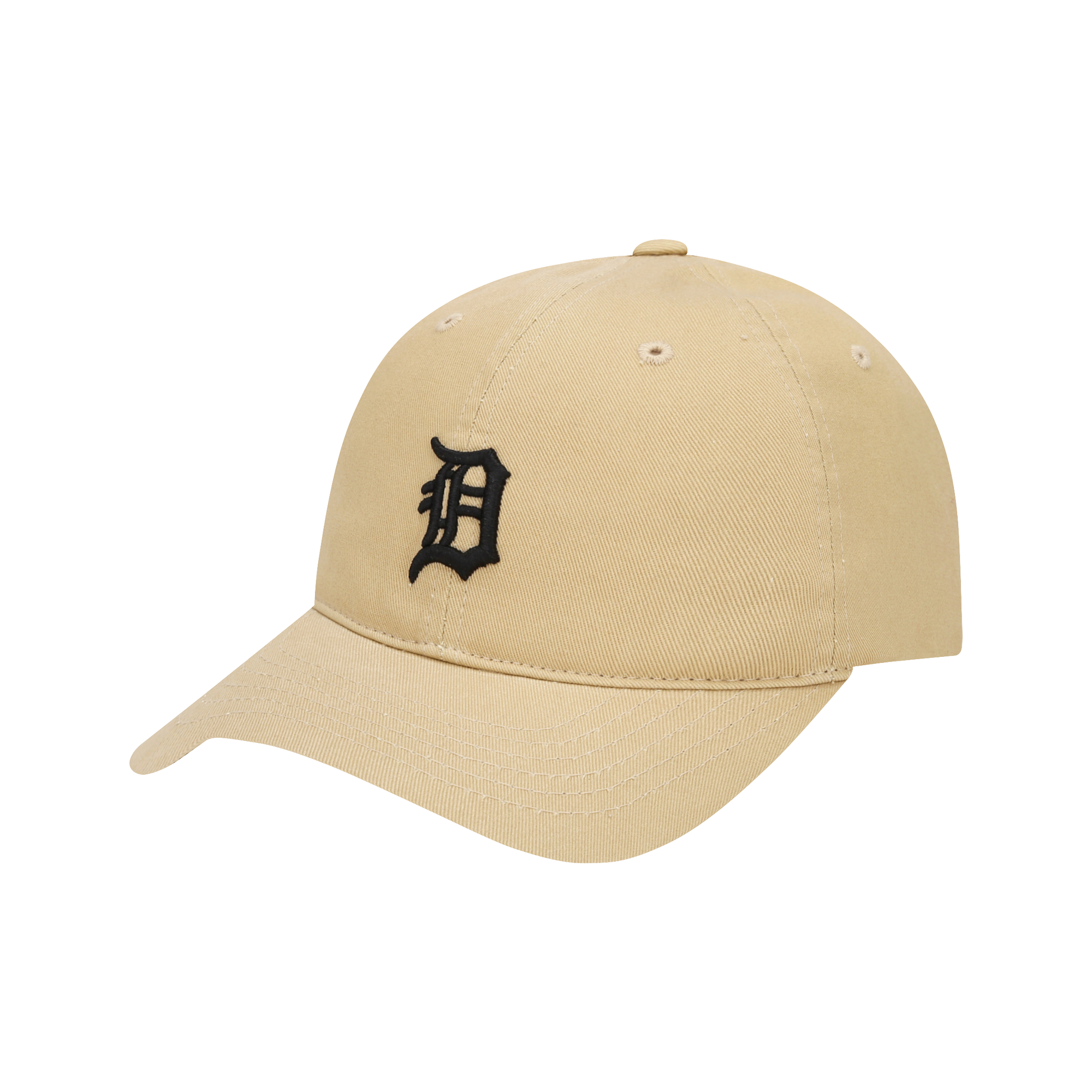 DETROIT TIGERS ROOKIE BALL CAP