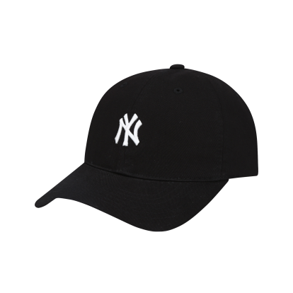 NEW YORK YANKEES ROOKIE BALL CAP