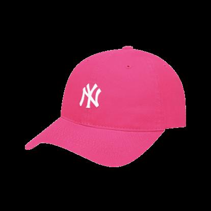 NEW YORK YANKEES ROOKIE BALL CAP