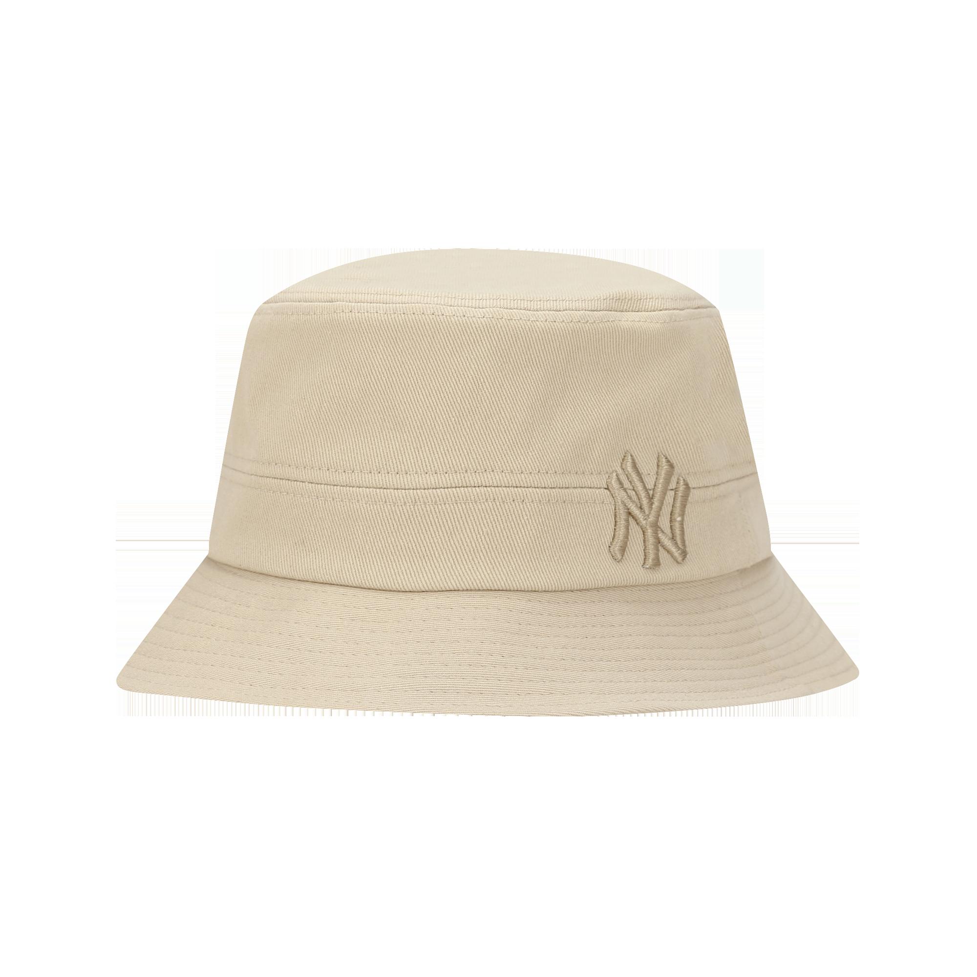 NEW YORK YANKEES SHADOW BUCKET HAT