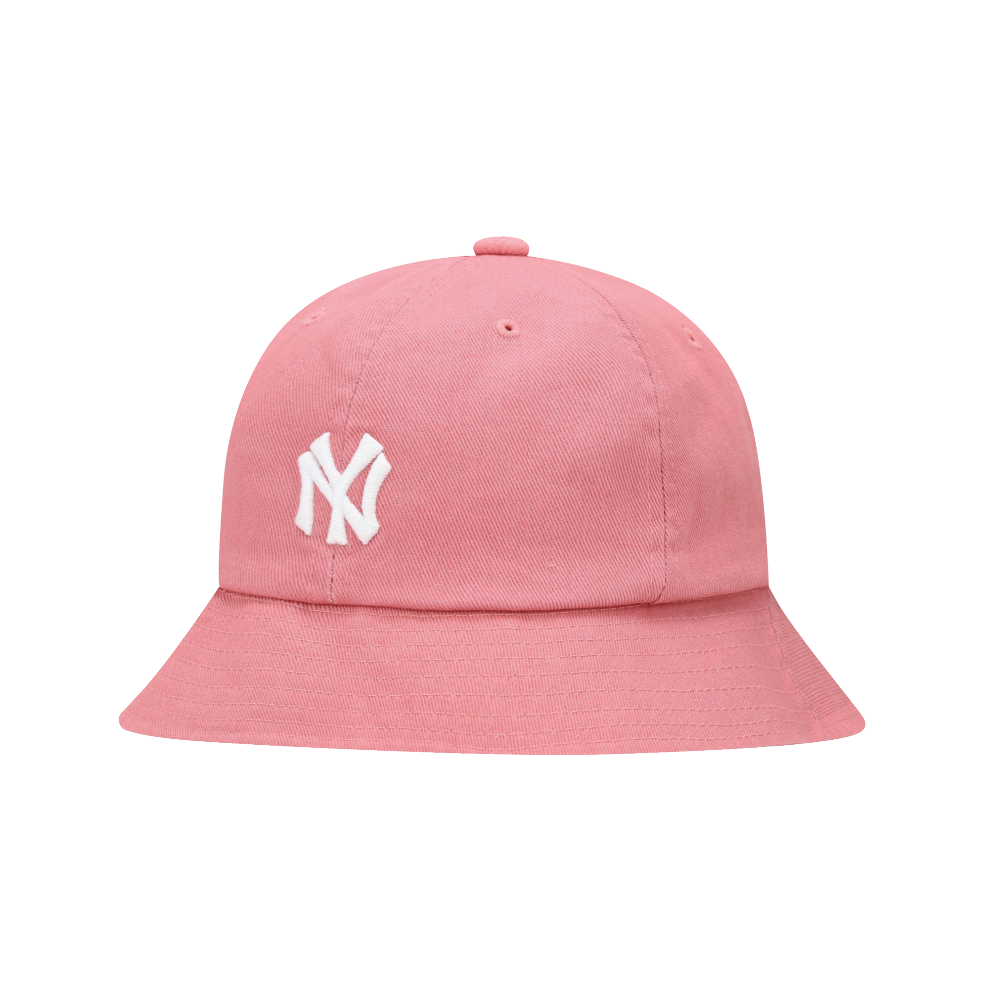 NEW YORK YANKEES COOPERS WASHED-OUT DOME HAT