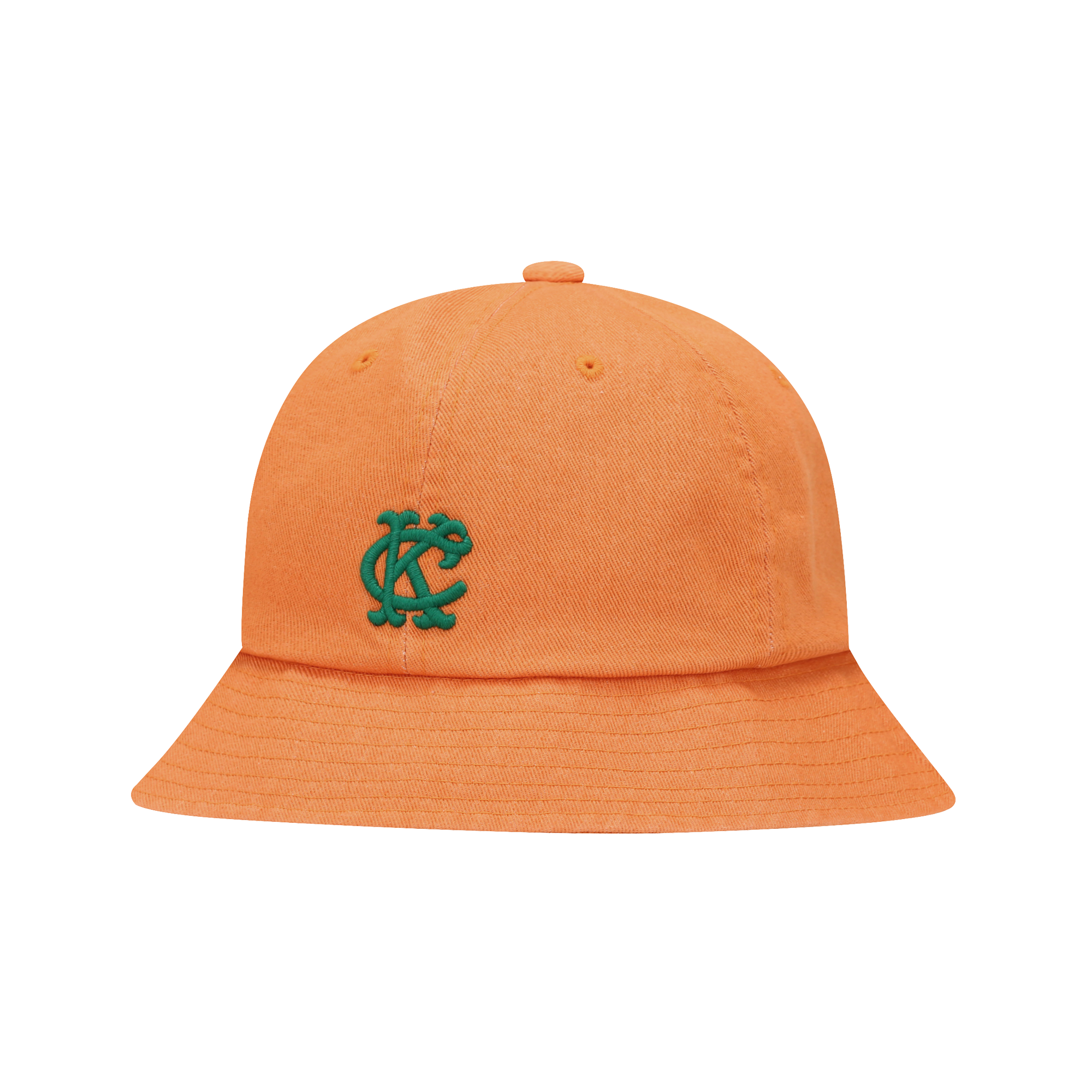 OAKLAND ATHLETICS COOPERS WASHED-OUT DOME HAT