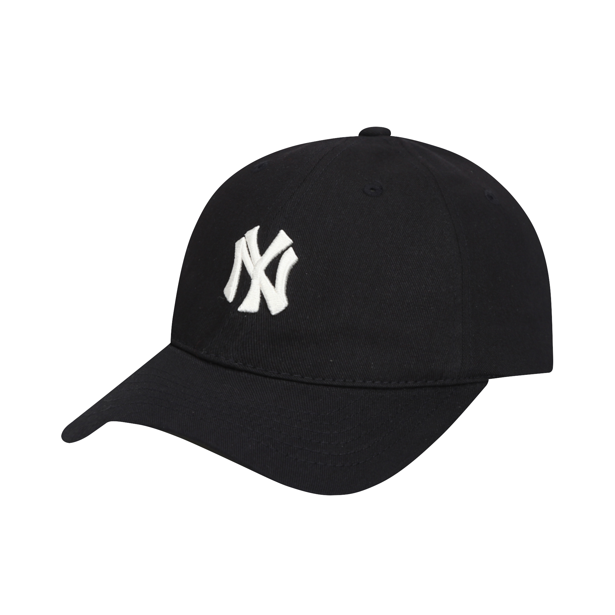 NEW YORK YANKEES TWILL COOPERS BALL CAP
