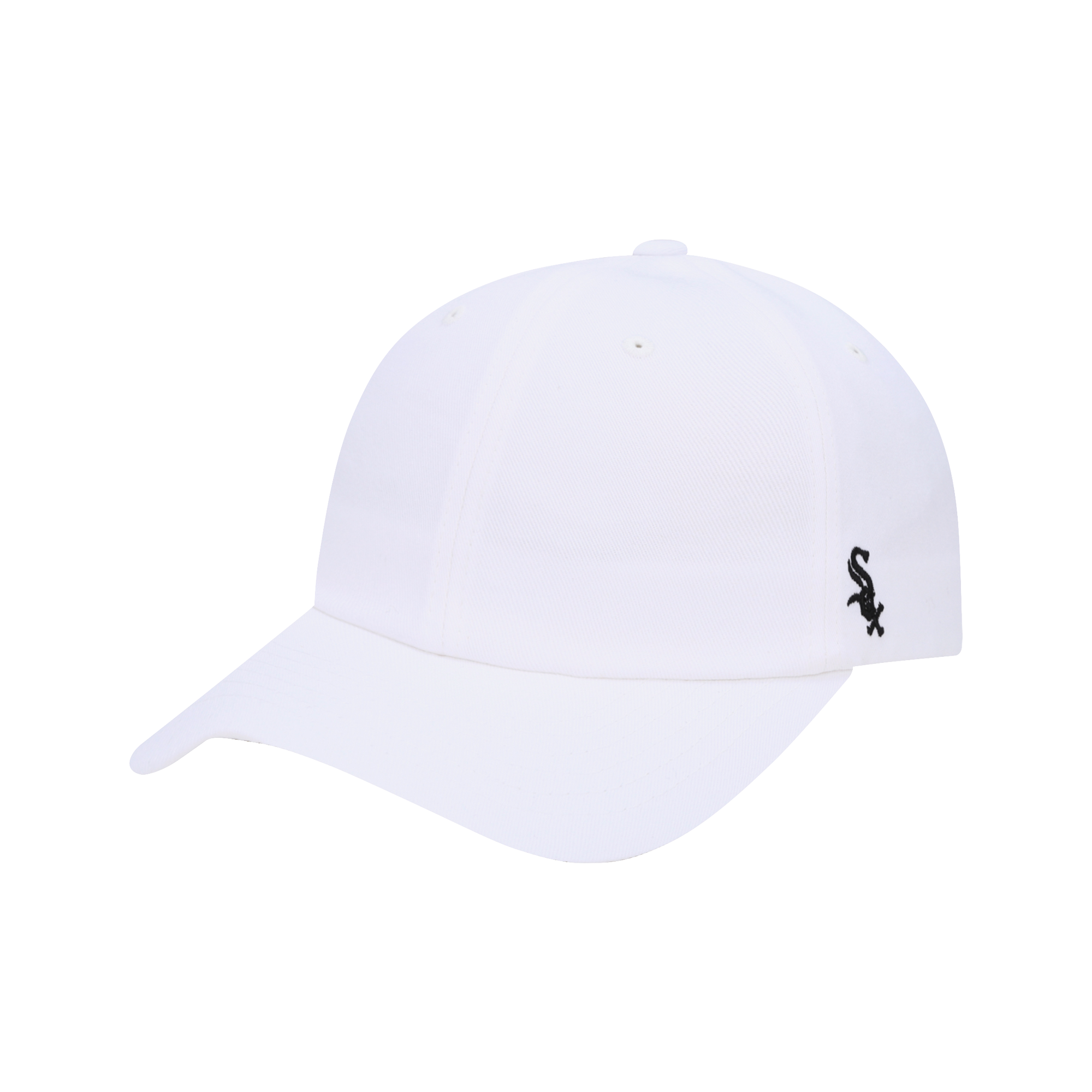CHICAGO WHITE SOX BLANK BALL CAP