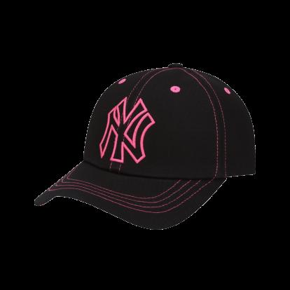 NEW YORK YANKEES RACING BALL CAP
