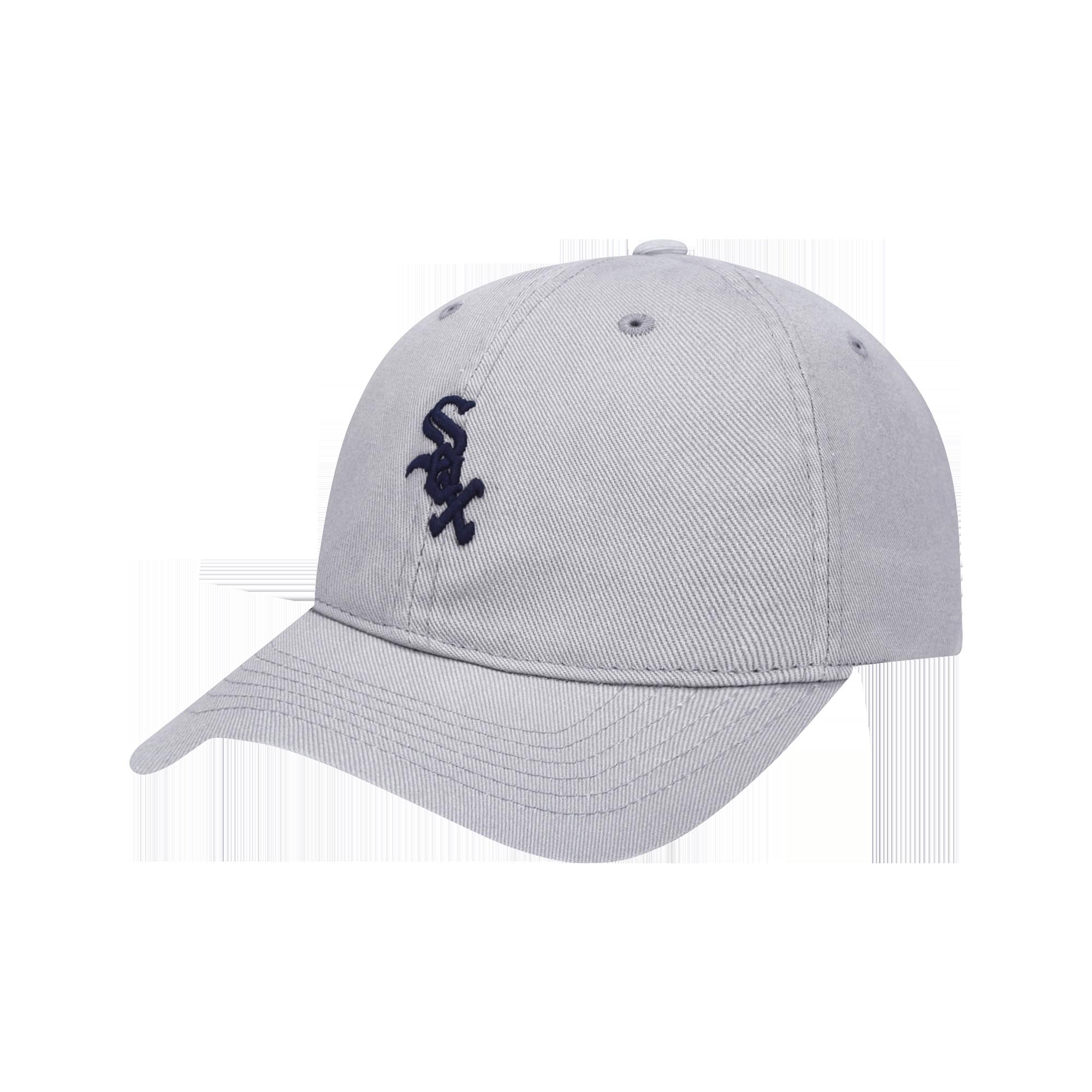 CHICAGO WHITE SOX SLUGGER BALL CAP