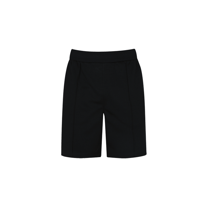 MLB LINE TAPING BASIC TRAINING SHORT SHORTS
