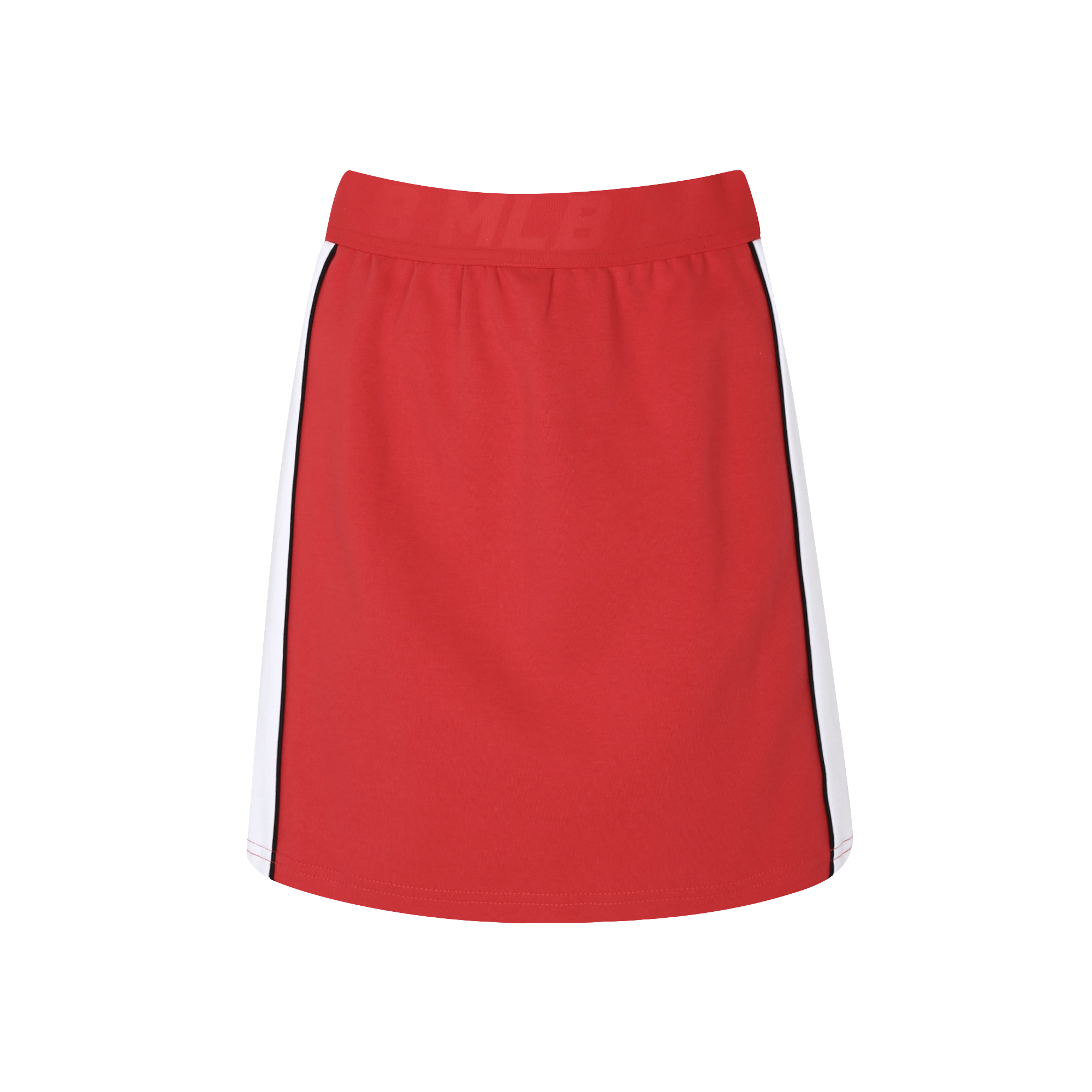 MLB BASE TOUCH SKIRT
