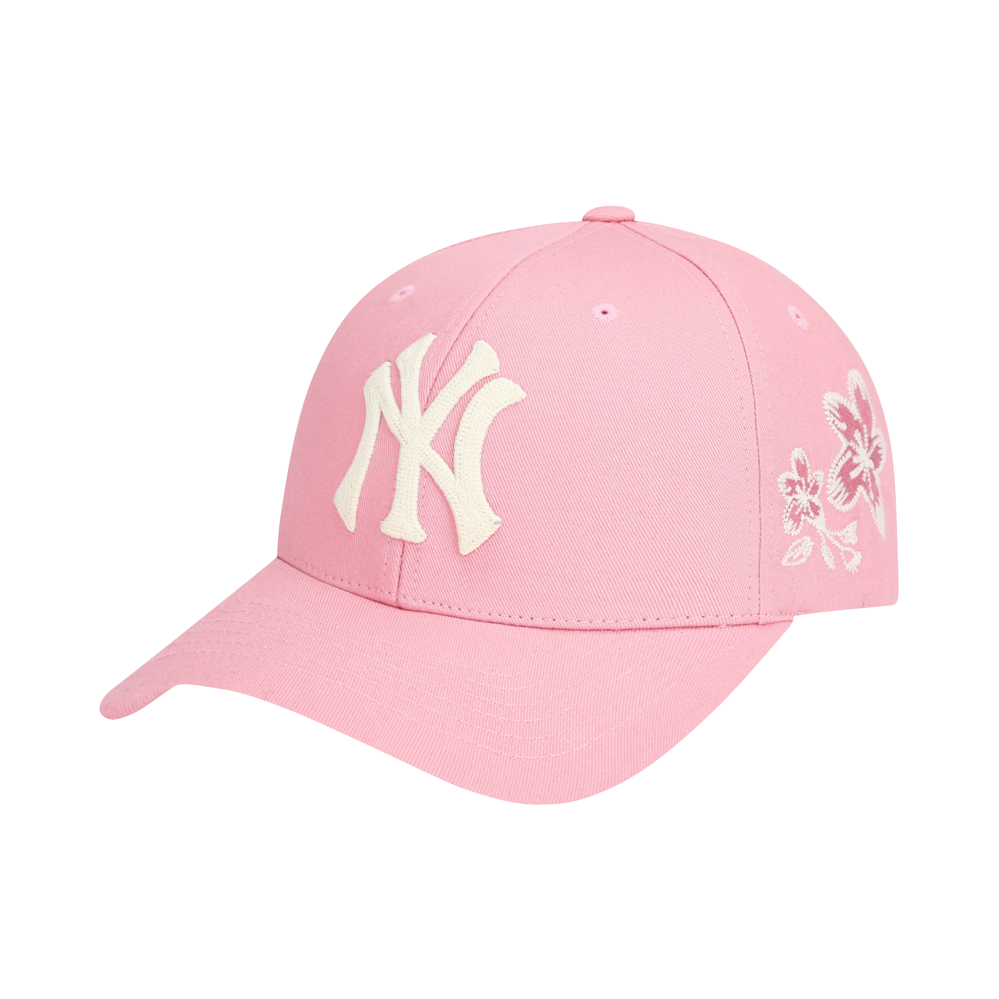 NEW YORK YANKEES JOUY ADJUSTABLE CAP