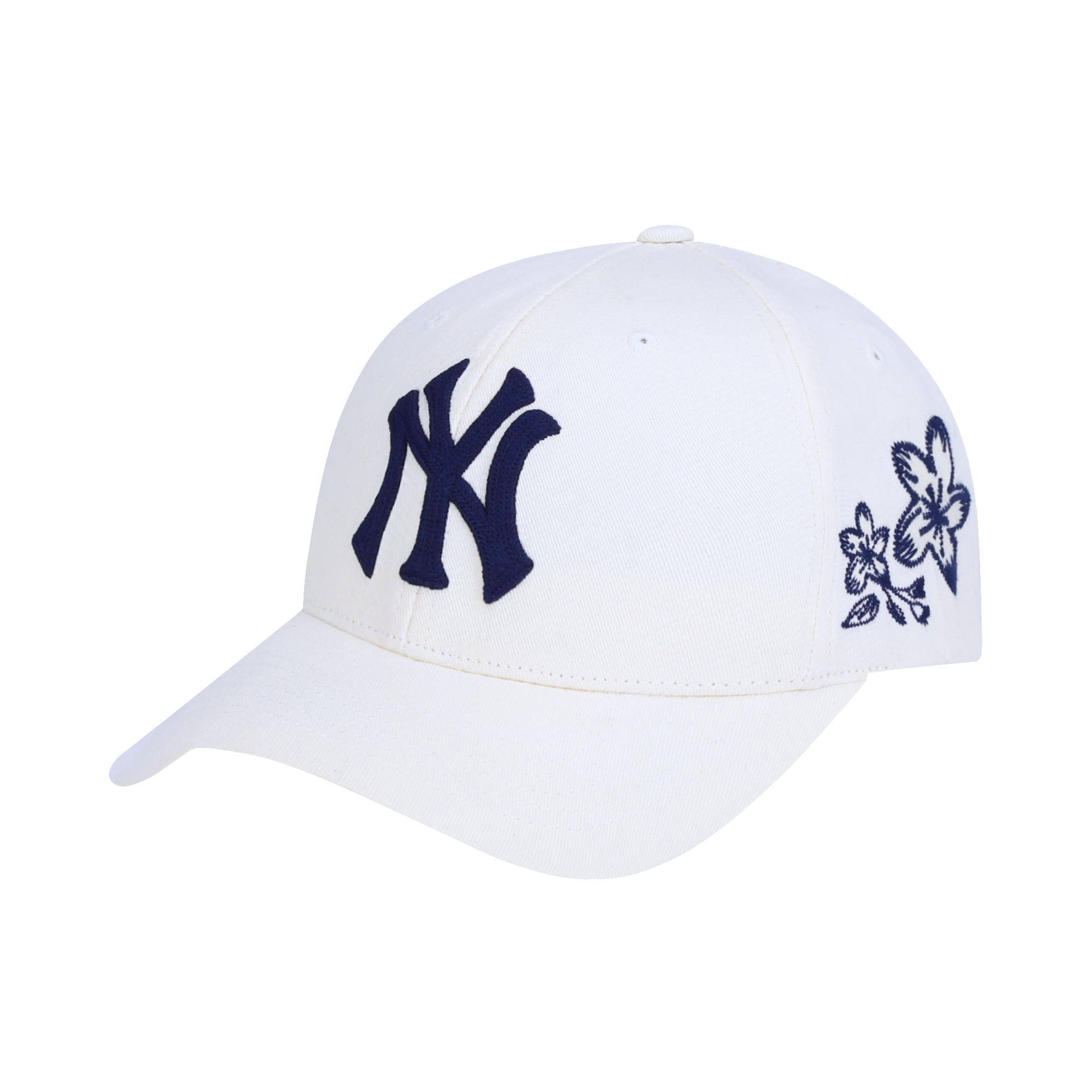 NEW YORK YANKEES JOUY ADJUSTABLE CAP