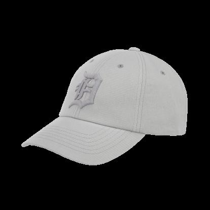 DETROIT TIGERS MILKY BALL CAP