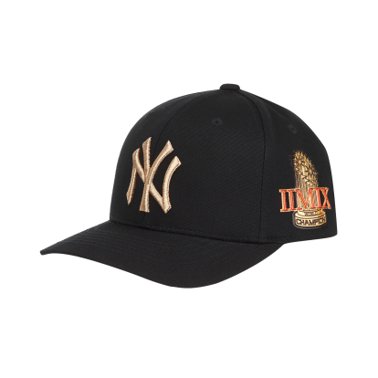 NEW YORK YANKEES CHAMPION ADJUSTABLE CAP