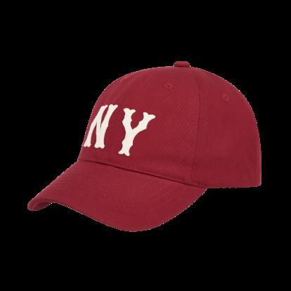 NEW YORK YANKEES HERITAGE NEW YORK BALL CAP