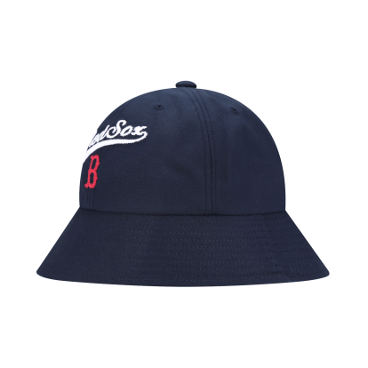 BOSTON RED SOX COOPERS CURSIVE DOME HAT