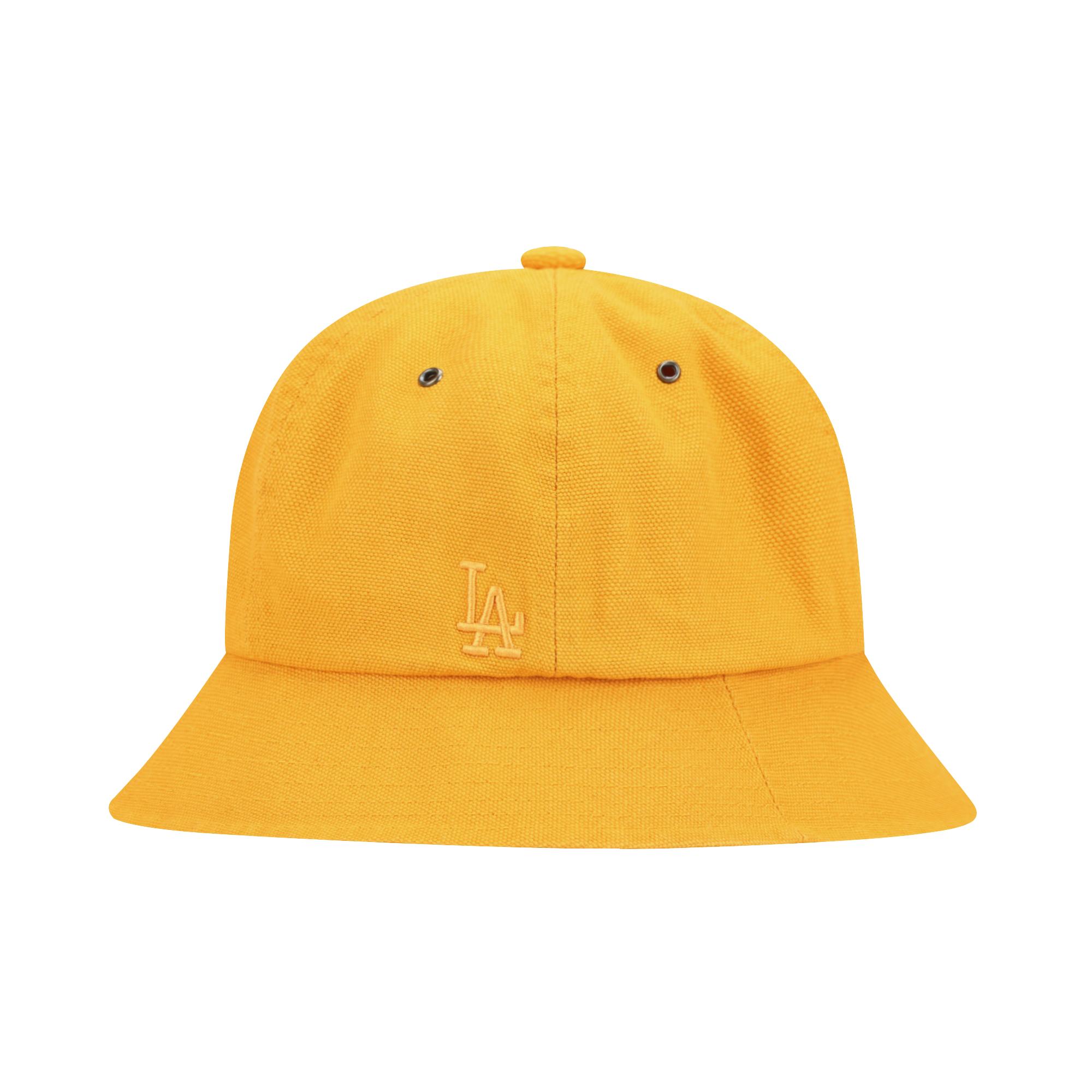LA DODGERS OXFORD DOME HAT