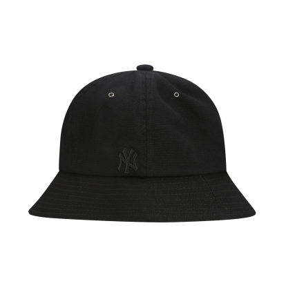 NEW YORK YANKEES OXFORD DOME HAT