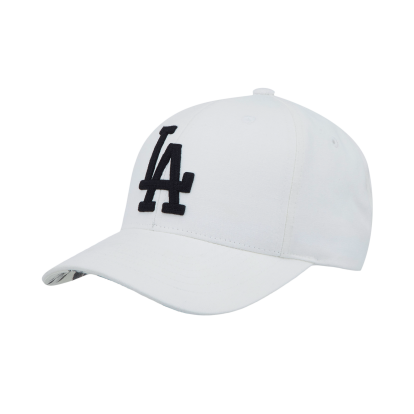 LA DODGERS JOUY DECO ADJUSTABLE CAP