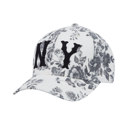NEW YORK YANKEES JOUY NY ADJUSTABLE CAP