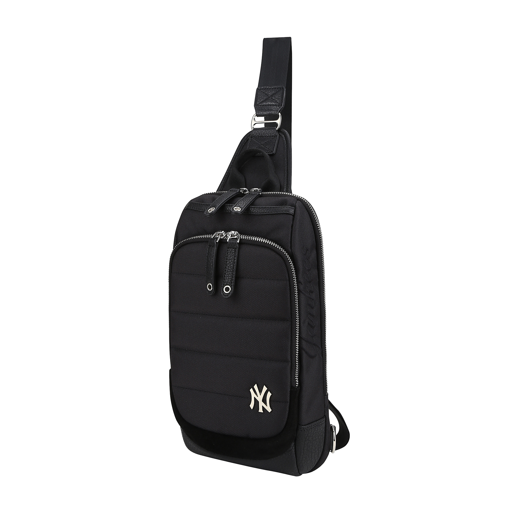 NEW YORK YANKEES PROTECTOR P SLING BAG