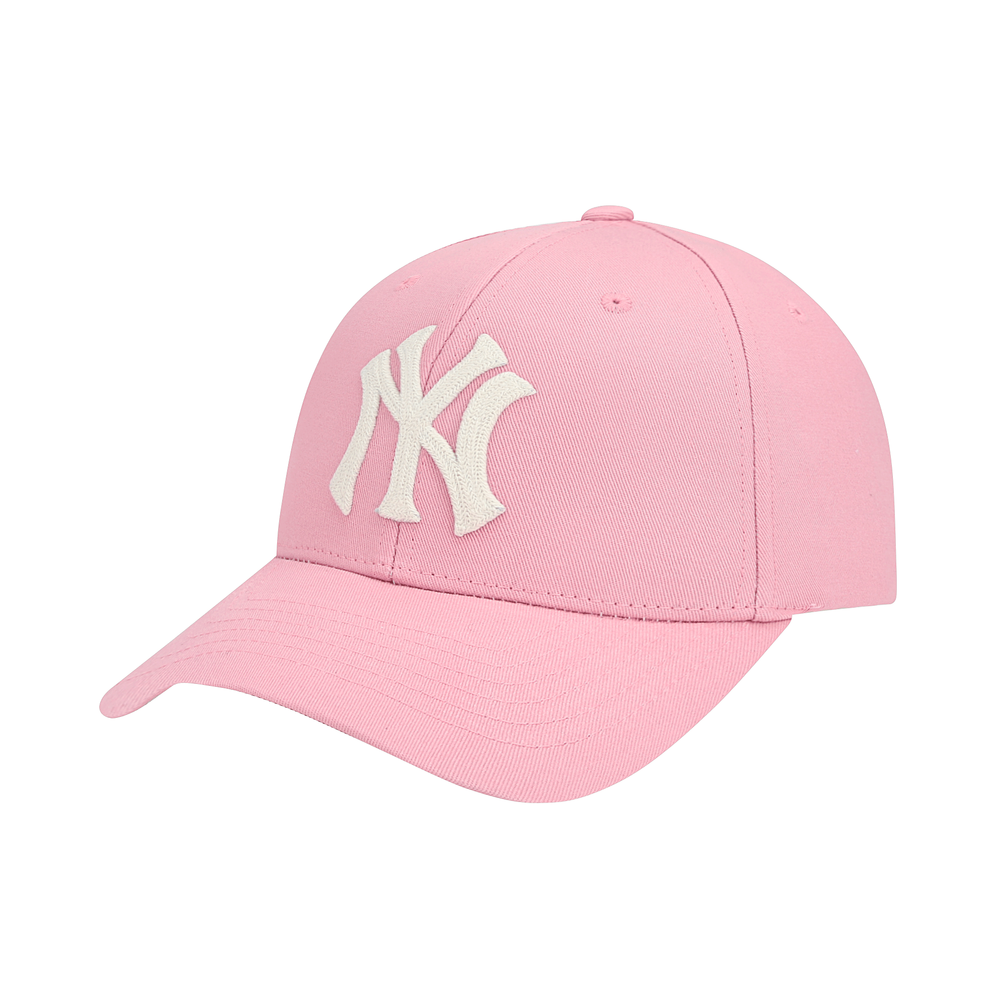 NEW YORK YANKEES JOUY DECO ADJUSTABLE CAP