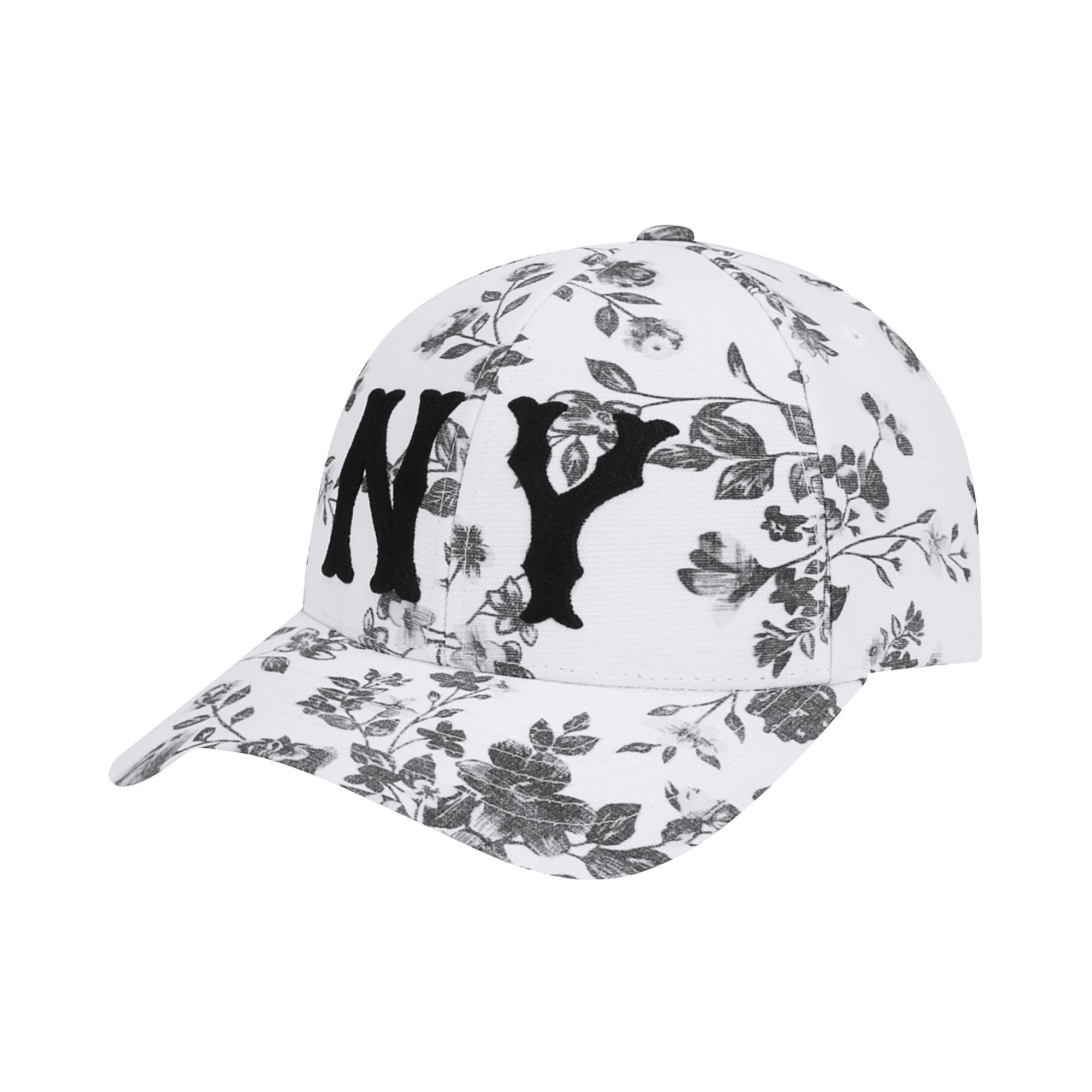 NEW YORK YANKEES JOUY NY ADJUSTABLE CAP