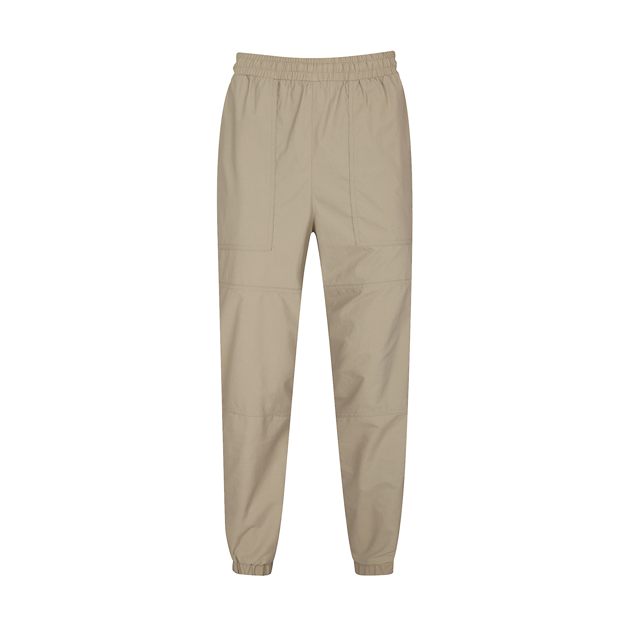 NEW YORK YANKEES WOVEN JOGGER PANTS