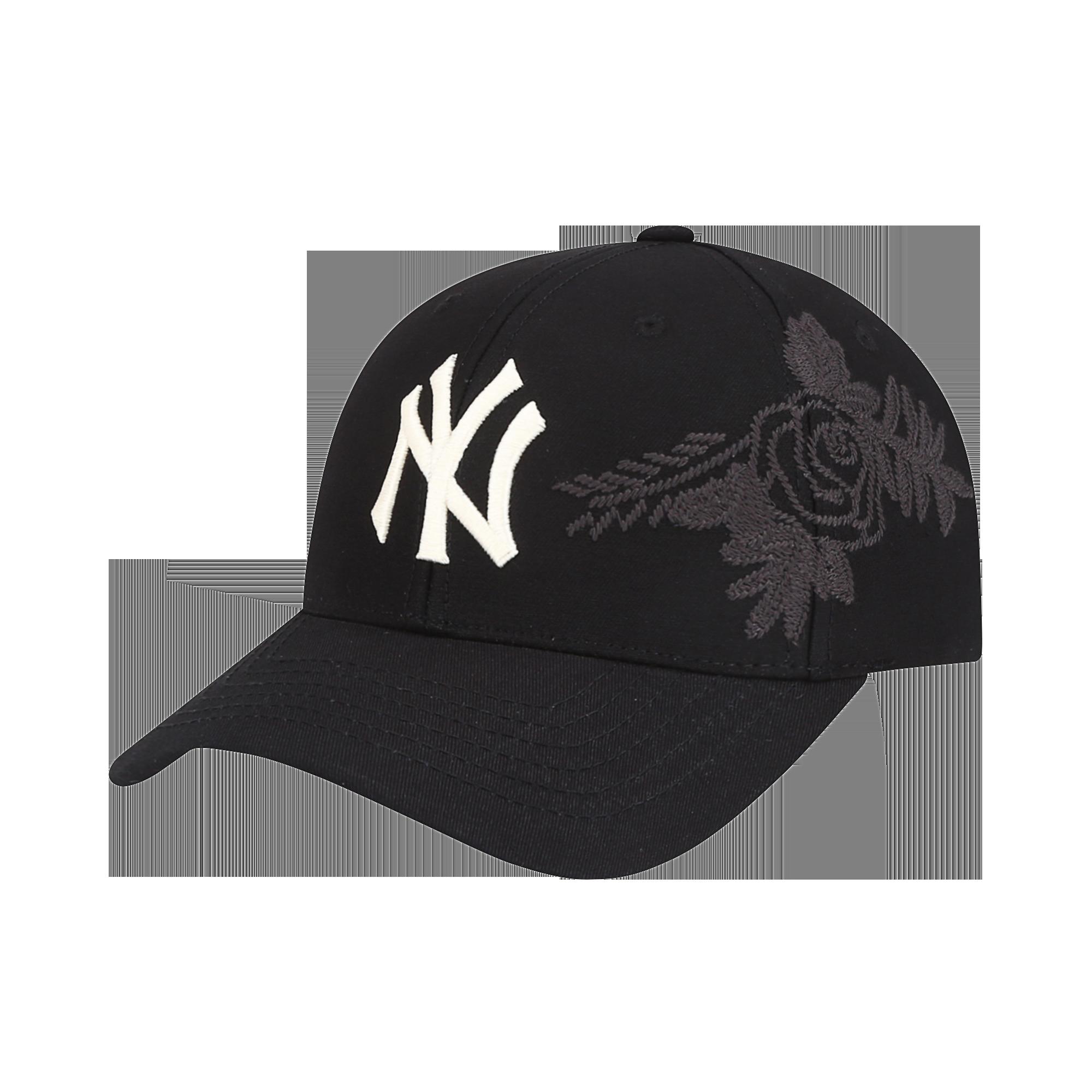 acad62206 MLB
