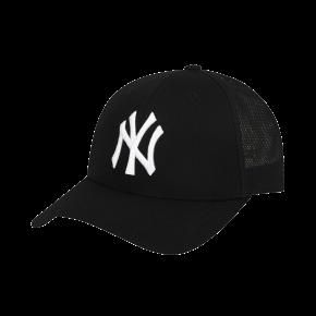 0eb86744aaf3b 20 NEW YORK YANKEES BASIC FLEX TRUCKER