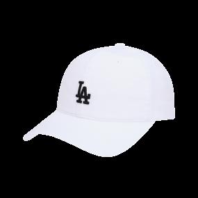 [CP77]루키 볼캡 LA다저스