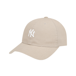 69dc1eaf862c6 02 NEW YORK YANKEES ROOKIE BALL CAP