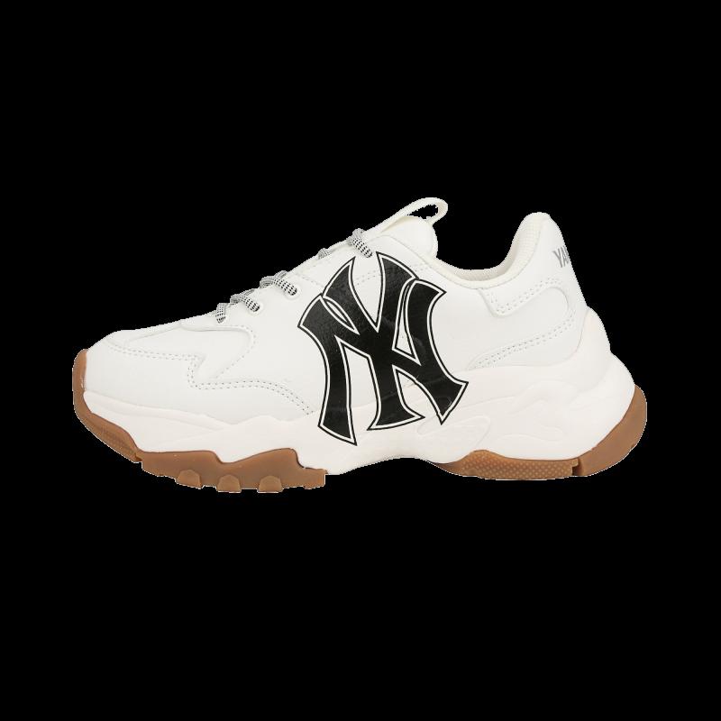 엠엘비(MLB) 뉴욕양키스 빅볼청키 엠보(BIGBALL CHUNKY EMBO)