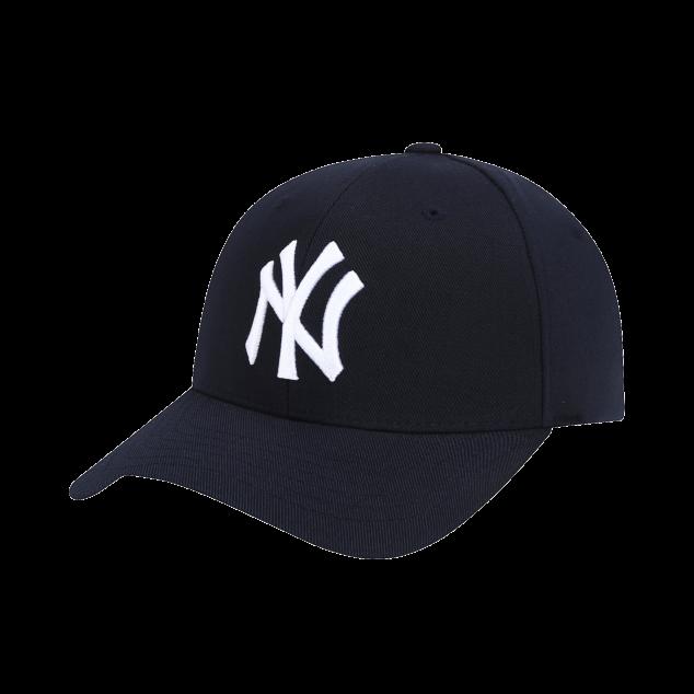 배터 커브캡 뉴욕양키스