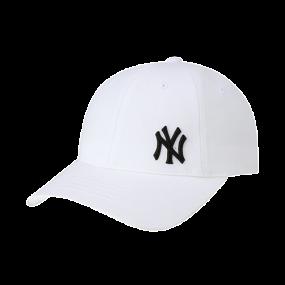 스크립트 테일 볼캡 뉴욕양키스