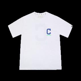 MLB CITY EXCLUSIVE SEOUL 반팔 티셔츠 클리블랜드 인디언스