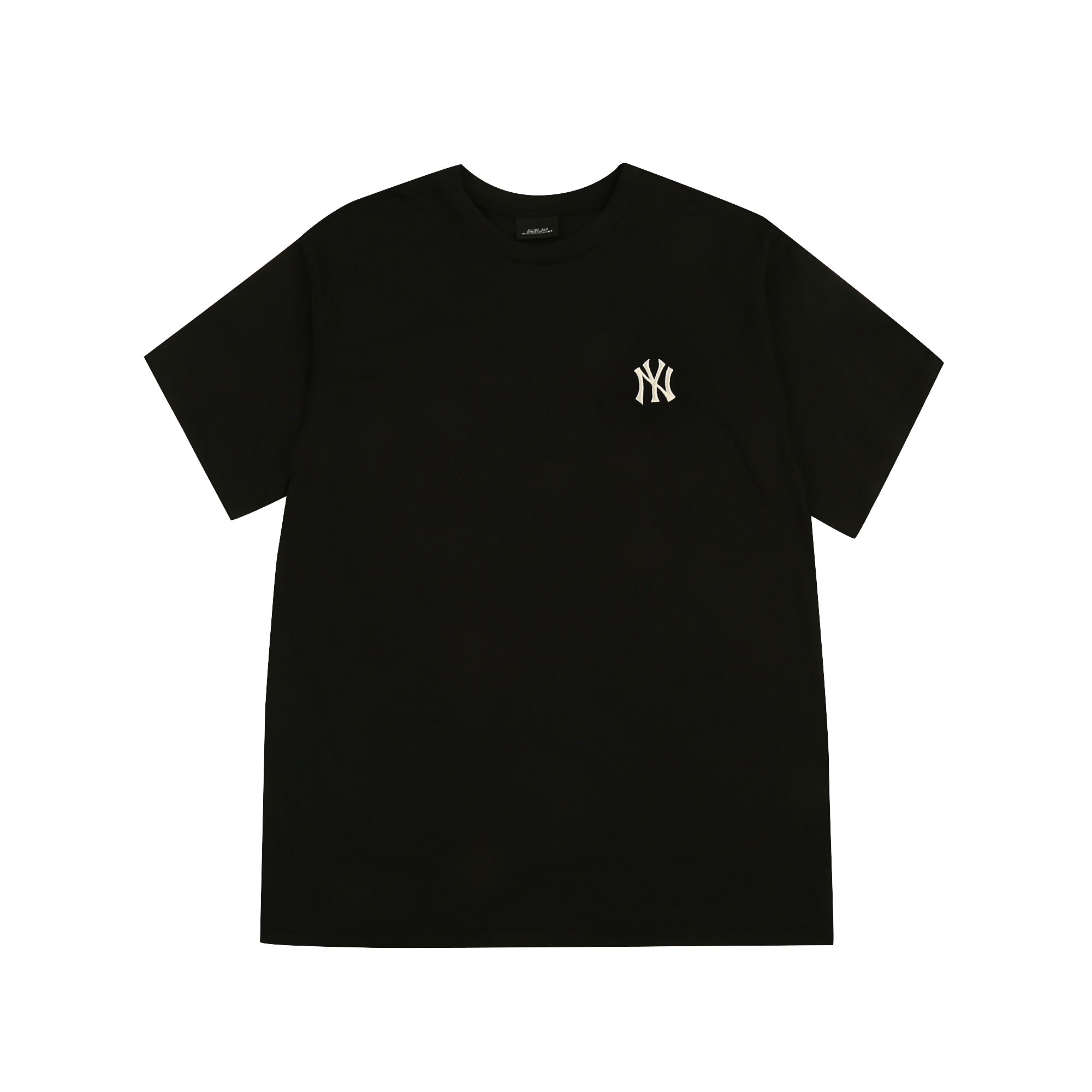 모노그램 빅로고 반팔 티셔츠 뉴욕양키스